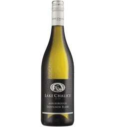 Lake Chalice Marlborough Sauvignon Blanc